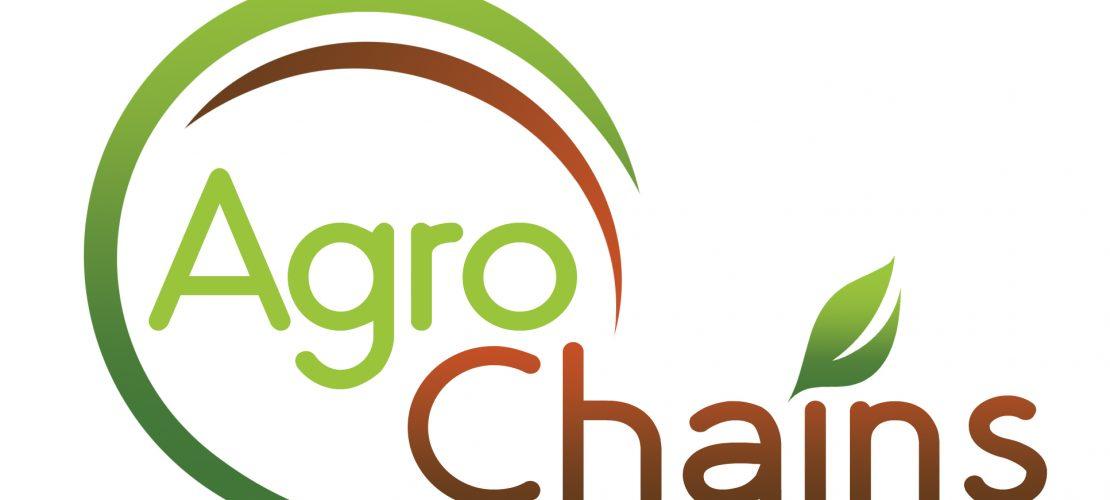 2<sup>η</sup> συνάντηση εταίρων στα πλαίσια του προγράμματος AgroChains (Λάρισα)